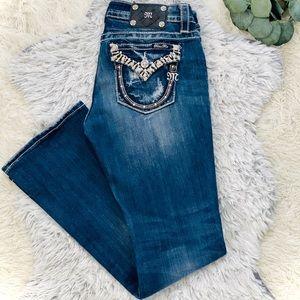 Miss Me Jeans 28